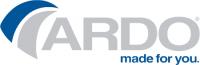 ардо_лого