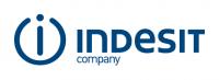 Логотип Indesit - стиральные машины