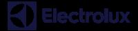 Логотип посудомоечные машины Electrolux