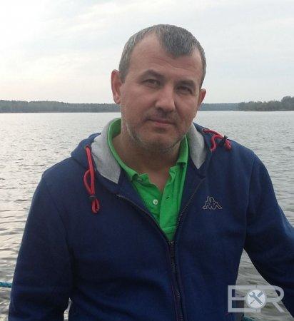 Мастер по ремонту посудомоечных машин Gorenje в Москве