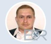Мастер по ремонту стиральных машин Electrolux в Москве