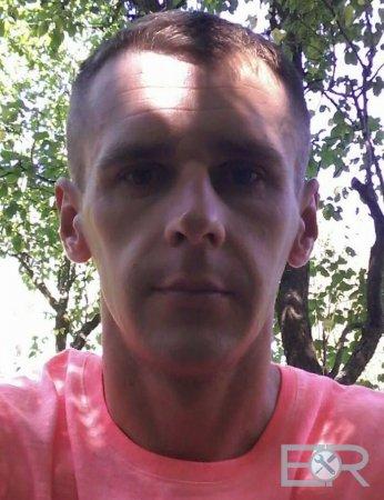 Мастер по ремонту стиральных машин Gorenje в Москве