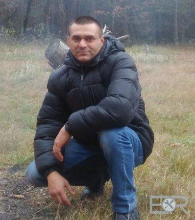 Мастер по ремонту стиральных машин Indesit в Москве