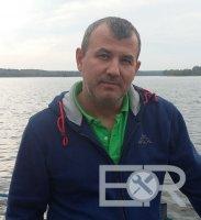 Мастер по ремонту стиральных машин Ardo в Москве